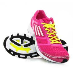Adidas Adizero Feather - Womens Running Shoes