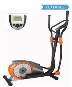Max is probably the best gym equipment providers associated with India. With a variety of leading fitness products, Maximum supplies Treadmills,To find out more Please Visit maxtreadmills.com