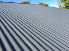 Gallery - G A Pickford Roofing Ltd Roofing Companies, Roofing Contractors, Hamilton, Blinds, Gallery, Business, Home, Roof Rack, Jalousies
