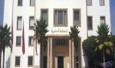 المحكمة الدستورية تنضم لمؤتمر هيئات الرقابة الأفريقية في الجزائر: انضمت المحكمة الدستورية إلى مؤتمر هيئات الرقابة الدستورية الأفريقية وذلك…