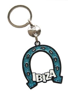 RONGLONG Key Chains/Rings for Wallet or Car Key or Woman Bag -- Awesome products selected by Anna Churchill