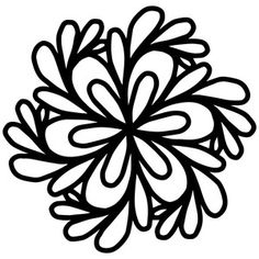Welcome to the Silhouette Design Store, your source for craft machine cut files, fonts, SVGs, and other digital content for use with the Silhouette CAMEO® and other electronic cutting machines. Silhouette Design, Pattern Images, Pattern Design, Stencil Templates, Stained Glass Patterns, Stencil Painting, Hand Embroidery Patterns, Cricut Creations, Rangoli Designs