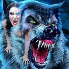 Join to ØŦØŞ VÍĐØŞ ƤΔŘΔ ŞŦŦŞ whatsapp group now Gothic Fantasy Art, Fantasy Wolf, Fantasy Dragon, Wolf Wallpaper, Animal Wallpaper, Wolves And Women, Wolf Artwork, Werewolf Art, Wolf Spirit Animal