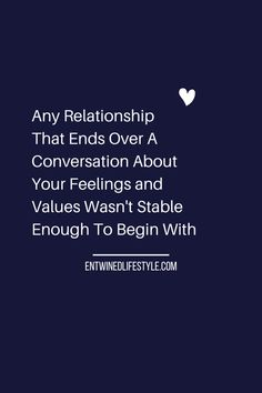 Healthy Relationships 517914025900398223 - 21 Relationship quotes that will leave you melting over your soulmate Source by entwinedlife Healthy Relationship Quotes, Relationship Challenge, Troubled Relationship Quotes For Him, Complicated Relationship Quotes, Relationship Addiction, Couple Relationship, Go For It Quotes, Be Yourself Quotes, Toxic Relationships