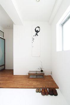 [22평 아파트 인테리어] 짙은 우드의 인테리어로 영화같은 느낌을 연출했어요- : 네이버 블로그