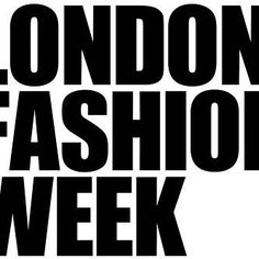 And so it begins! London Fashion Week AW17 is open.  Looking forward to catching the Instagram Stories coverage.  Check out my #onestowatch this week... 17th February: #BoraAksu @bora_aksu / #PPQ @ppqlondon //// 18th February:  #HusseinChalayan @chalayanstudio / #JulienMacdonald @julienmacdonald / #JWAnderson @jw_anderson / #EmiliaWickstead @emiliawickstead / #GarethPugh @garethpughstudio //// 19th February: #AnyaHindmarch @anyahindmarch / #PreenbyThorntonBregazzi @preenbythorntonbregazzi…