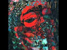 This track featured on my favourite album of 2011 by far. It is called Warpaint. Enjoy!