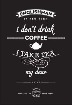 ♡ coffee tea flowers  ♡ .. X ღɱɧღ    C'est le moment de prendre une pause !