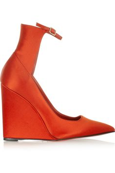 custom ladies footwear available, low cost custom footwear electric outlet, reproduction custom footwear at wholesale prices centre.