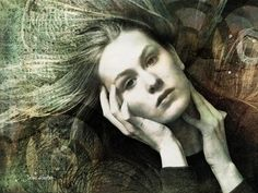 My Story - Jean Hutter - Digital Views