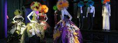 http://www.kalapanta.it/punk-chaos-to-couture-quando-la-moda-ritorna/