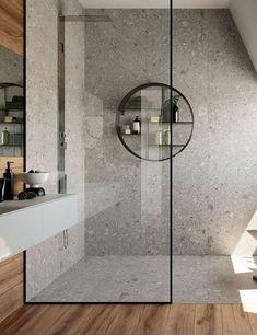 Bathroom Design Luxury, Bath Design, Modern Bathroom, Home Interior Design, Small Bathroom, Interior Decorating, Colorful Bathroom, Dyi Bathroom, Remodel Bathroom