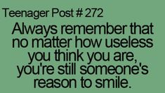 Omg I just blushed because I thought if my that person 😉 Teenager Quotes, Teen Quotes, Teenager Posts, Words Quotes, Sayings, Funny Teen Posts, Relatable Posts, Good Insta Captions, Relationship Posts