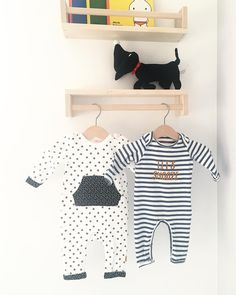 Vaak 50 best HEMA baby en kind images on Pinterest | Baby, Babys and Bebe MG-29