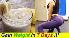How to Gain Weight Fast for Girls – Skinny Girls Weight Gaining Easy Tips How To Gain Weight For Women, Ways To Gain Weight, Weight Gain Journey, Gain Weight Fast, Weight Gain Meals, Weight Gain Meal Plan, Healthy Weight Gain, Weight Loss, Weights For Women