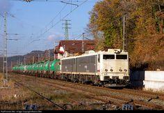 RailPictures.Net Photo: 289.105 Renfe Mitsubishi 289 at Artomaña (Alava), Spain by Marcos Maté
