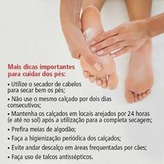 Cuidados com os pés é essencial pro nosso dia a dia Spa Day, Beauty Nails, Beauty Care, Life Is Good, Education, Instagram, Studio, Diy, Shoes