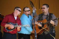 memorial day bluegrass songs