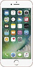 How to Fix an iPhone that won't charge - Gazette Review