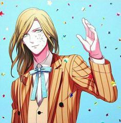 Camus❤❤❤ Camus Utapri, Uta No Prince Sama, Fandoms, Heavens, Anime Boys, Guys, Night, Sexy, Cute Anime Boy