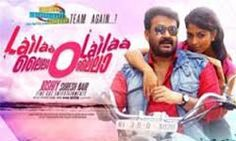 Lailaa O Lailaa (2015) Malayalam Movie songs Download | Bollymusic24.Com
