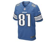 Nike authentic jerseys - Lions gear on Pinterest | Detroit Lions, Calvin Johnson and Nike Nfl