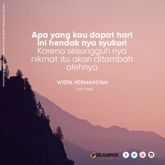 Doa, Quran, Qoutes, Islamic, Movie Posters, Quotations, Quotes, Film Poster, Holy Quran