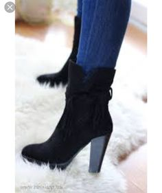2a207e008328 Süße Schuhe, Schwarze Schuhe, Stiefeletten, Schuh Stiefel, Tennis,  Absatzschuhe, Weit