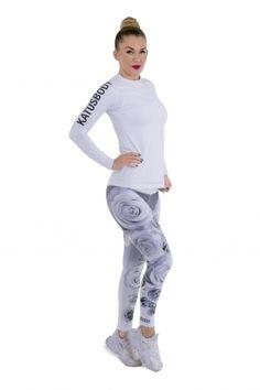 Hosszú mintás nadrág Sporty, Pants, Style, Fashion, Attila, Trouser Pants, Swag, Moda, Fashion Styles