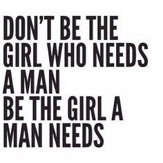 #quote #quotes #female #independent
