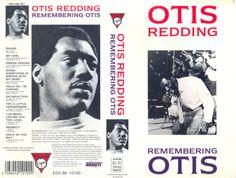 SIXTIES BEAT: Otis Redding Otis Redding, American, Beats, Baseball Cards, Event Posters