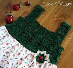 vestido-para-nina-con-canesu-tejido-a-crochet08