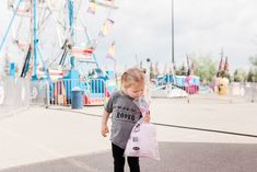 Perfect for the midway, rodeo, PNE, Stampede and K-Days. Howdy, This Isn't my First Rodeo. I'm Just Here for the Mini Donuts. Hold my Bear. Cotton Candy and Mini Donuts Rodeo Girls, Mini Doughnuts, Calgary, Cotton Candy, Bear, Shirt, Dress Shirt, Basketball Jersey, Bears