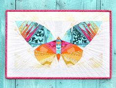 lillyella butterfly charm blocks