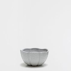 £7.99 HEDGEHOG EARTHENWARE BOWL - Bowls - Tableware | Zara Home United Kingdom