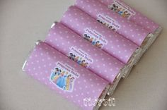 Chocolate personalizado – Princesas Disney  :: flavoli.net - Papelaria Personalizada :: Contato: (21) 98-836-0113 vendas@flavoli.net