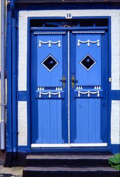 """""""Ærø0063"""" by citywalker on Flickr ~ Ero, Denmark"""