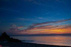 Ontario, Sunrise, Shots, Facebook, Nature, Photography, Free, Outdoor, Instagram