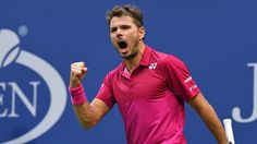Stan Wawrinka, Milos Raonic, and Dominic Thiem - Back in Action - https://movietvtechgeeks.com/stan-wawrinka-milos-raonic-dominic-thiem-back-action/-The ATP Tour gets back into gear this upcoming week with two 250-level tournaments. One tournament will take place in Metz, France while another will take place in St. Petersburg, Russia.