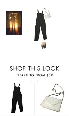 """fizz"" by gothicism ❤ liked on Polyvore featuring ASOS"