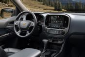 2015 Chevrolet Colorado  http://www.motortrend.com/roadtests/trucks/1311_2015_chevrolet_colorado_first_look/#.UoyUgdkDef8.twitter