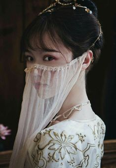 Princess of Noctis Story Inspiration, Character Inspiration, Pretty People, Beautiful People, Fotografie Portraits, Hanfu, Drawing People, Pose Reference, Asian Beauty