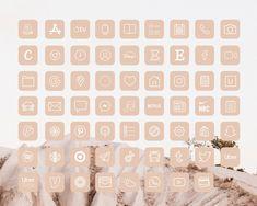 Widget Iphone, App Iphone, Iphone App Design, Iphone App Layout, Iphone Wallpaper App, Iphone Icon, Apps, Application Iphone, Iphone Home Screen Layout