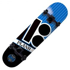 Plan B Team Baseball skateboard complet 7.75 pouces 120€ #board #deck #planb #planbskate #planbskateboard #boards #decks #planchedeskate #planchearoulette #skate #skateboard #skateboarding #streetshop #skateshop @April Cochran-Smith Gerald Skateshop