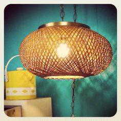Everything you need to decorate & entertain in style at Nido Vintage Furnishings in the Antique Trove Scottsdale. www.nidovintage.com #retro #vintage #lighting #swaglamp #icebucket #lamp #midcentury #mcm #midcenturymodern #danishmodern #1950s #1960s #1970s #nidovintage #nidovintagefurnishings #antiquetrove #scottsdale #arizona #shopsmall #giftideas #giveoriginal #entertaining #ceilinglight #upcycle #recycle