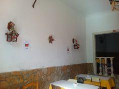 Feira de Setembro 2015 - Freguesia Alcanena e Vila Moreira - Picasa Web Albums