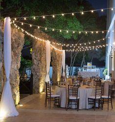 Photo Al Www Puntacanaweddings Garvany Dreams Punta Canapunta Cana Weddingbeach