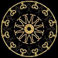 Caroline's Song by Andromeda Crash - Reposts on SoundCloud