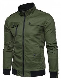 Mens New Pattern Casual Fashion Printing Lapel Camouflage Short Sleeve Shirt Palarn Mens Fashion Sports Shirts