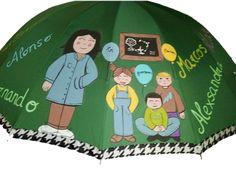 Los mejores, originales y exclusivos regalos para profesores